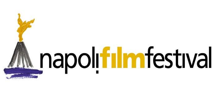Napoli Film Festival: la 17esima edizione dal 28 settembre al 4 ottobre