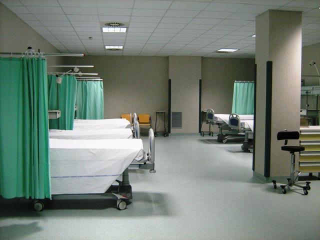Neonata prematura: Procura accusa ginecologa per lesioni gravissime