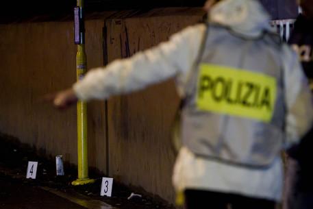 Giovane ferito a coltellate nel Napoletano, nella stessa notte altri due feriti