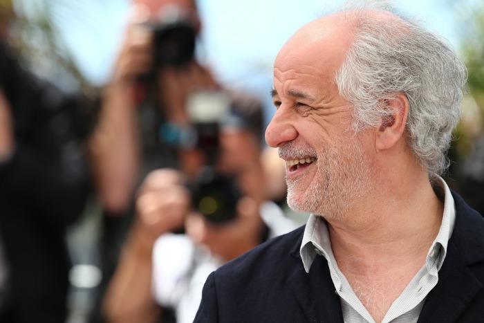 Toni Servillo devolve il suo incasso agli operai Fiat
