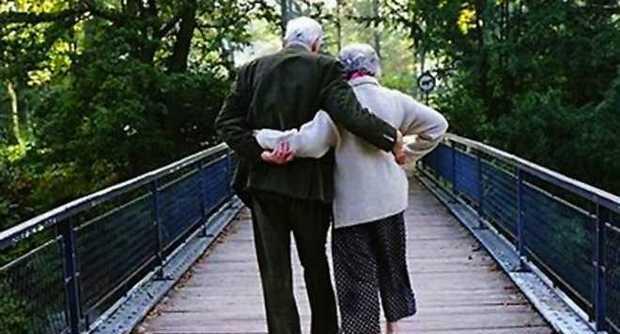 Avellino, anziani arrestati per atti osceni