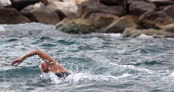 Capri-Napoli, domenica 6/9 torna la maratona nel golfo