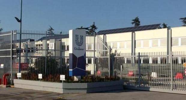 Caivano, Cornetto Algida: in vista 150 licenziamenti