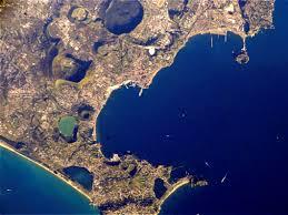 Pon Monica: al via il monitoraggio del golfo di Pozzuoli