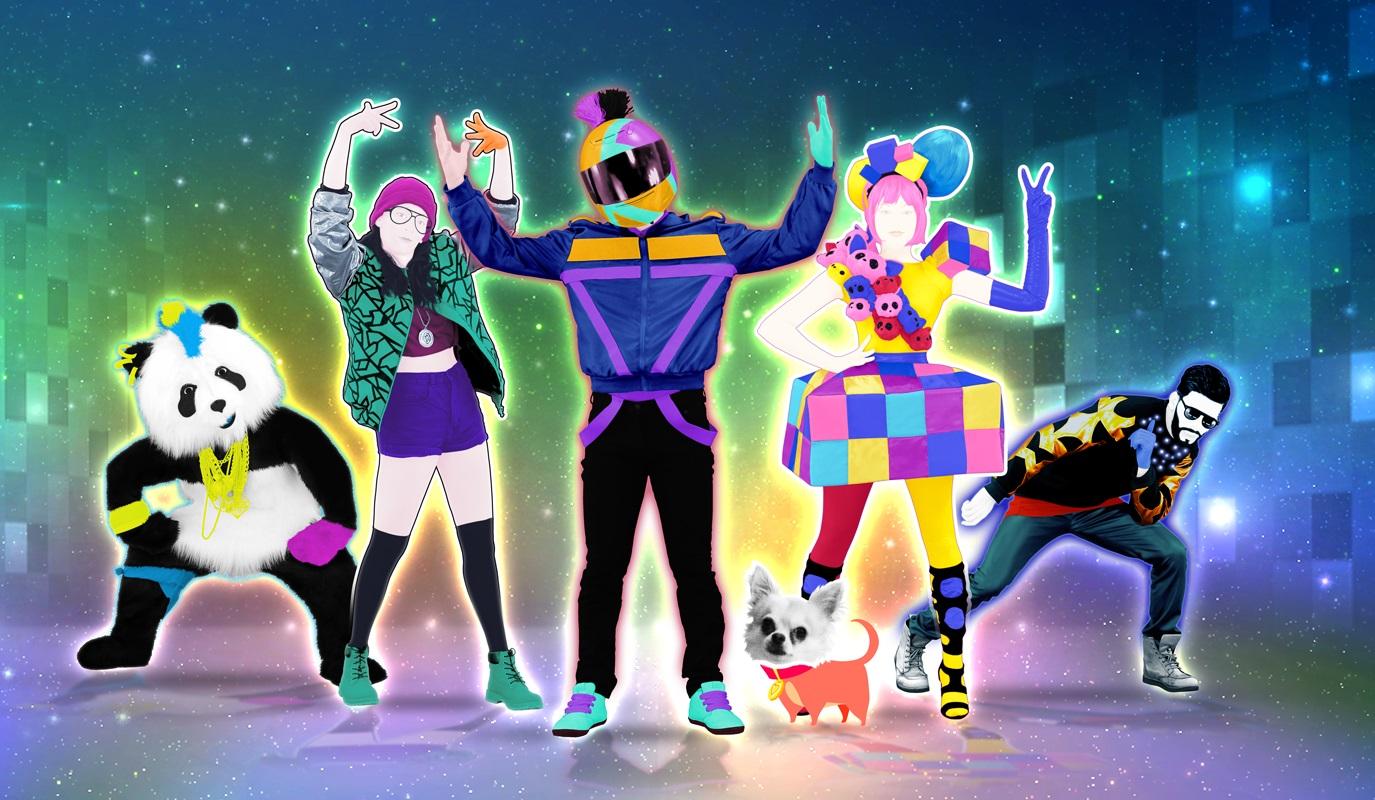 Torna VideoGame Show: tre giorni dedicati a giochi e youtubers presso la Mostra d'Oltremare