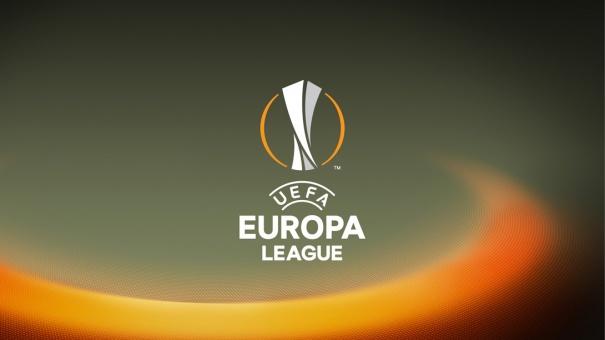 Napoli-Brugge, da domani in vendita i biglietti