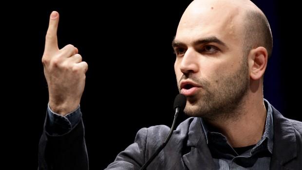 The Daily Beast accusa Roberto Saviano di plagio