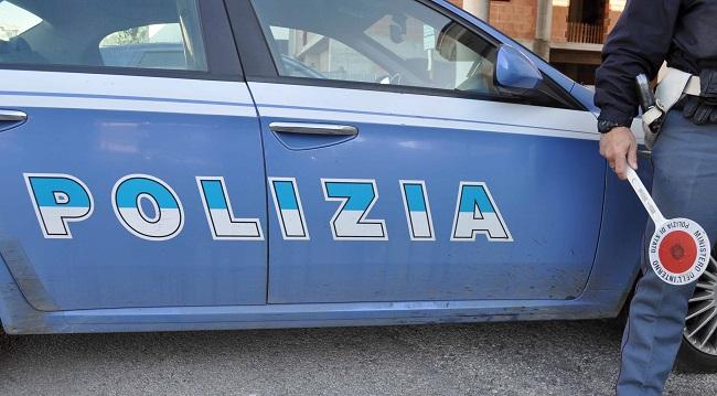 Incidente nel Sannio: auto sbatte contro guardrail, due morti