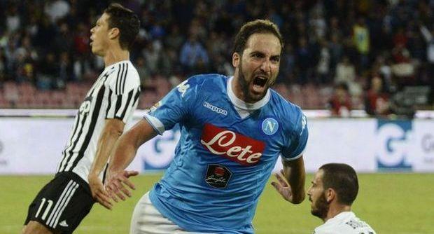 Staff medico del Napoli, la vittoria contro la Juve è anche merito loro