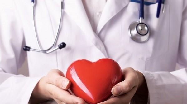 """""""2 passi per la vita"""": passeggiata di sensibilizzazione sulla donazione degli organi"""