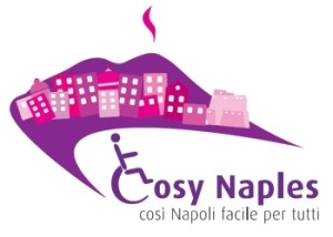 """""""Cosy Naples"""": La giornata napoletana dell'accessibilità turistica"""
