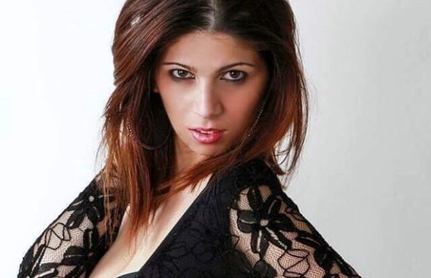Deborah Sorrentino: quando il porno sa essere eros