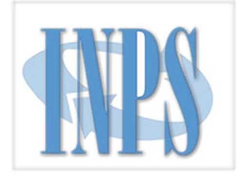 Inps: false assunzioni nel Salernitano