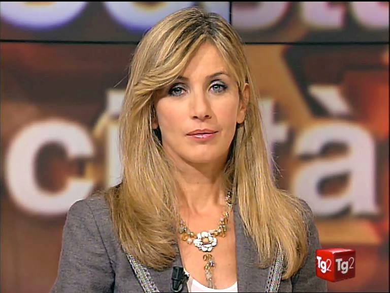 Maria Grazia Capulli, si è spenta a Roma la giornalista del Tg2