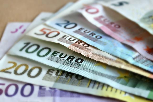 Mutuo dimezzato a debitore meritevole in base alla legge del sovraindebitamento