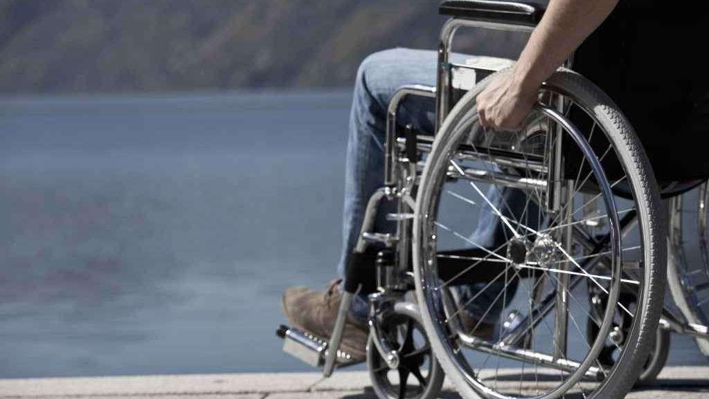 Sostegno a disabili e prima infanzia: pronti 17 milioni di euro