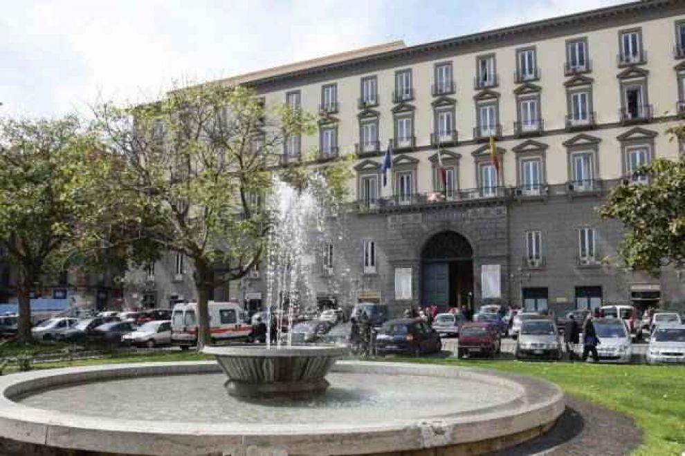 Stefano Gargiulo: in conerto il 19 ottobre presso la Sala della Giunta di Palazzo San Giacomo