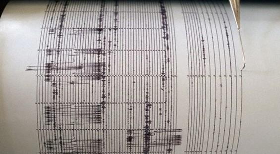 Terremoto a Napoli, scosse avvertite nell'area Flegrea