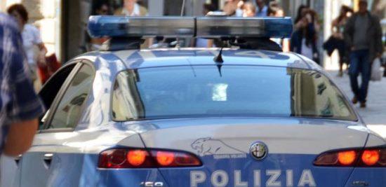 Antonio Napolitano arrestato, 18enne reggente del clan Sibillo