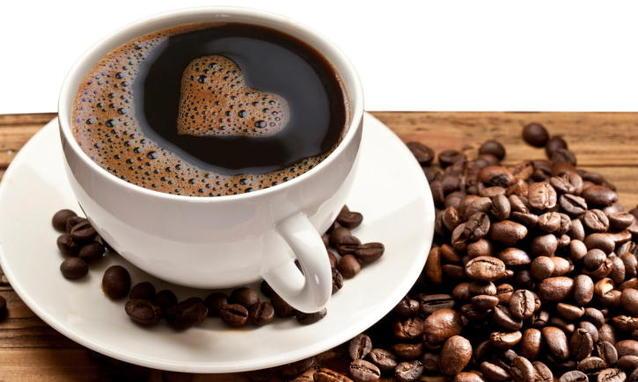 Dopo la carne a finire nel mirino dell'Oms è il caffè
