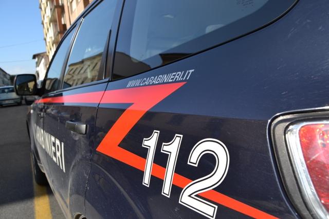 Tre minori armati rapinano city car a coetaneo: arrestati