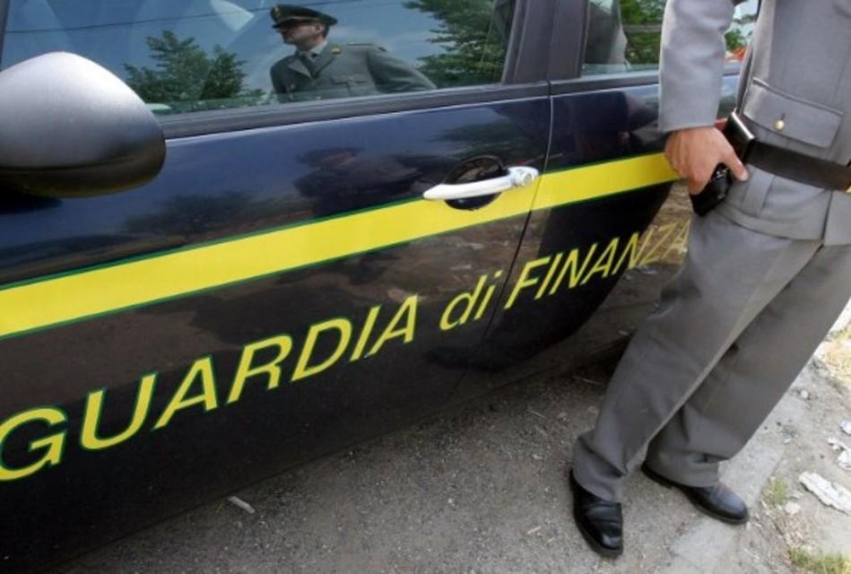 Clan dei Casalesi, confiscati beni per 20 milioni di euro
