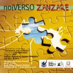 Palazzo delle arti di Napoli: venerdì 23 ottobre presentazione cd 'Noiverso'