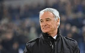 Claudio Ranieri ricorda Napoli: