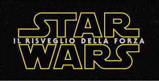 I biglietti di Star Wars già in vendita in Italia