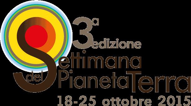 """""""Settimana del pianeta Terra"""", in tutta Italia dal 18 al 25 ottobre"""