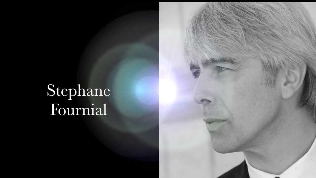 Stéphane Fournial, nuovo direttore della scuola di ballo del San Carlo