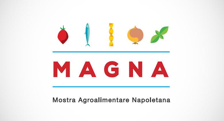 Napoli MAGNA: la Mostra Agroalimentare Napoletana