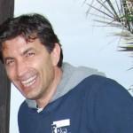 De Magistris visita nuovamente Nicola Barbato, il poliziotto ferito