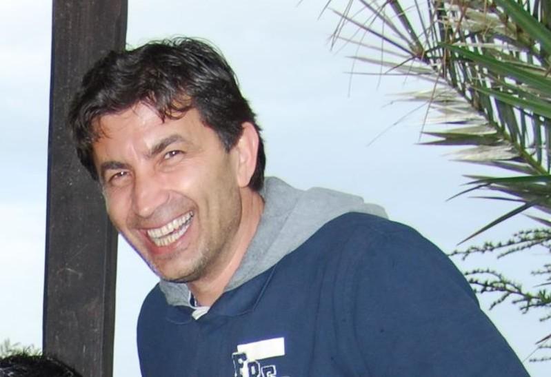 Il poliziotto ferito Nicola Barbato trasferito in un centro specializzato di Imola
