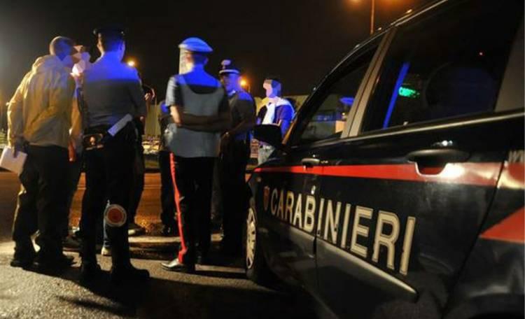 Omicidio nel Napoletano: gioielliere ucciso con un solo colpo di pistola