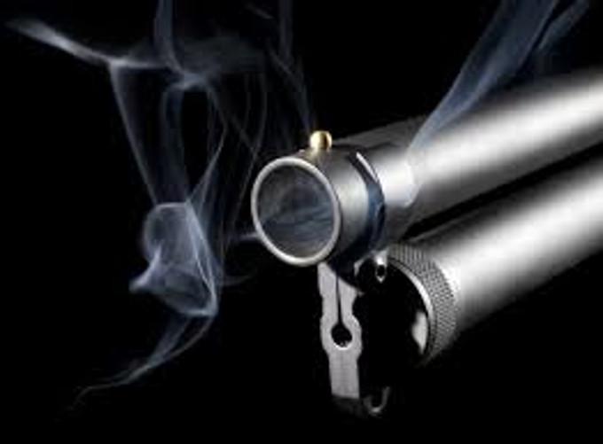 'Portami un Panino', il codice segreto per ricevere una pistola