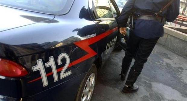 Studentessa molestata da 16enne romeno nel Salernitano