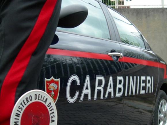Tensione a Benevento: distrutto gazebo Forza Nuova