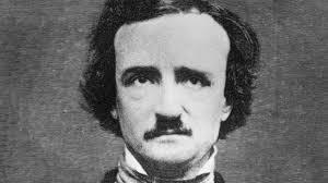Al convegno su Edgar Allan Poe anche il batterista dei Police