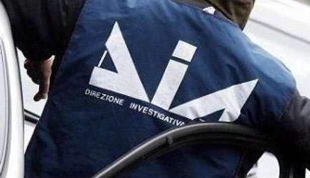Camorra: Sequestrati beni a imprenditore per oltre 20 milioni di euro