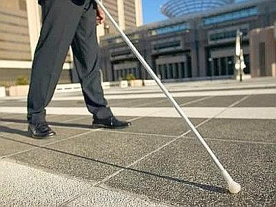 Falsi invalidi: ordinanza di custodia cautelare per 30 indagati
