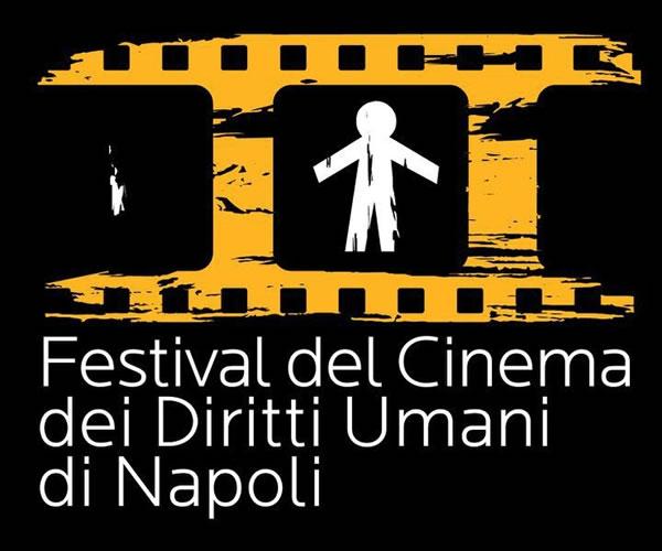Festival del Cinema dei Diritti Umani: al via l'VIII edizione