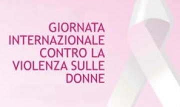 Giornata internazionale contro la violenza sulle donne a Napoli, tutte le iniziative all'interno della manifestazione dal titolo