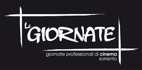 Giornate professionali di cinema a Sorrento: convenction di apertura 01 Distribution/Rai Cinema