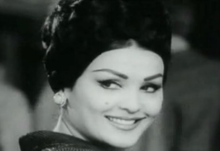 Addio a Moira Orfei, la regina del circo italiano