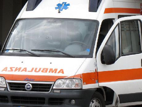 Muore dopo prelievo di sangue: accade in un centro diagnostico a Portici
