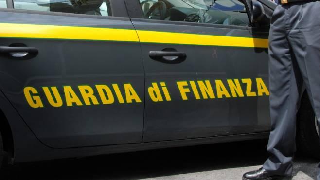 Pensioni invalidi: truffa da 3 milioni di euro