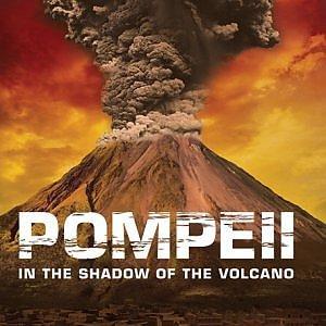 Pompei: duecentomila visitatori per la mostra in Canada, a Toronto
