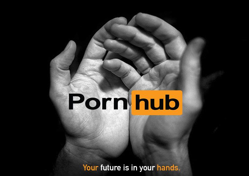 Pornohub cerca squadre da sponsorizzare