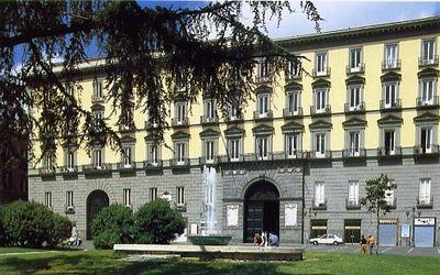Via dei greci torna a Napoli, sabato 28 novembre la cerimonia